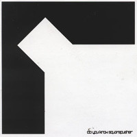 Do You Know Squarepusher