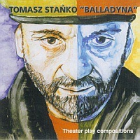 Balladyna - theater Play Compositions