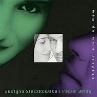 Justyna Steczkowska Romeo I Julia Tekst Piosenki Teledysk