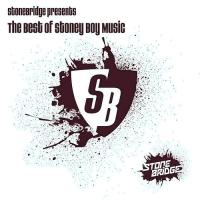 The Best of Stoney Boy Music