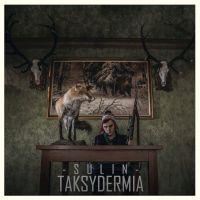 Taksydermia