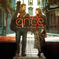 Once OST