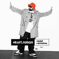 #kurt_rolson