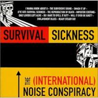 Survival Sckness