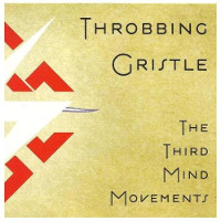 The Third Mind Movements