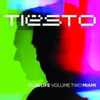 Club Life Volume Two Miami
