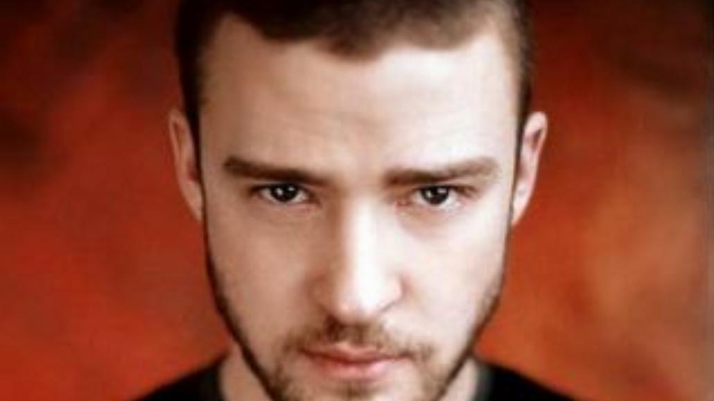 Justin Timberlake Zdjęcia Fotki Muzyka
