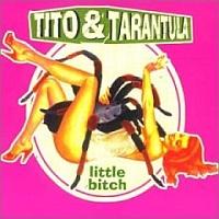 Little Bitch