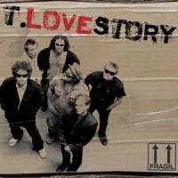 T.Lovestory