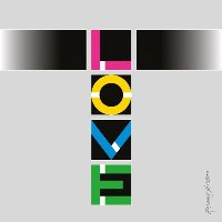 T.Love (Special Edition)
