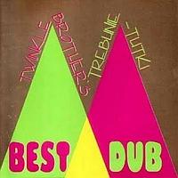 Best Dub