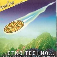 Etno-Techno