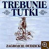 Zagrojcie dudzicki, ed. II