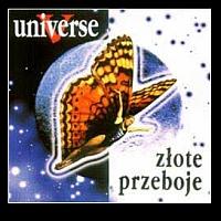Universe Tyle Chcialem Ci Dac W Duecie Z Beata Kozidrak Tekst Piosenki Teledysk Tlumaczenie Karaoke
