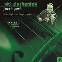 Jazz Legends Vol.2