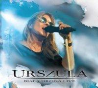 Biała droga (live)