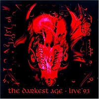 The Darkest Age - Live'93