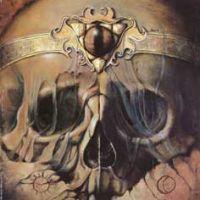 Black Sabbath (Black Sabbath cover)
