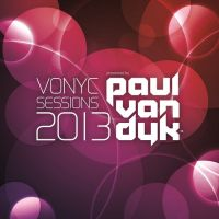 Paul Van Dyk & Arnej - We Are One 2013 (Intro Mix)