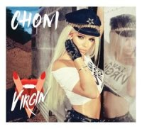 Choni