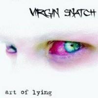 Art Of Lying
