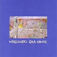 Waglewski Gra-żonie