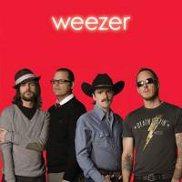 Weezer (2008)
