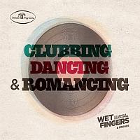 Clubbing Dancing & Romancing