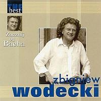 The Best - Zacznij od Bacha