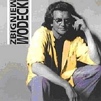 Zbigniew Wodecki '95