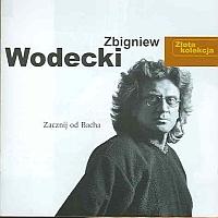 Złota Kolekcja - Zacznij od Bacha