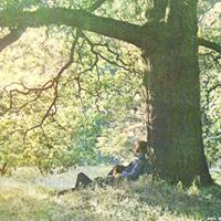 Yoko Ono/ Plastic Ono Band