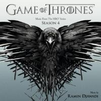 Game Of Thrones. Season 4