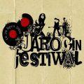 Znamy godzinową rozpiskę Jarocina - jarocin festiwal 2012 luxtorpeda voo voo coma nosowska bilety cena karnety rozpiska wystawa foto