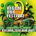Reggae Dub Festival (28.08.2010) - Reggae Dub Festival 2010, koncerty, bielawa, bilety, program