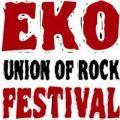 Zakończył się Eko Union Of Rock w Węgorzewie - Eko Union Of Rock 2009, Węgorzewo, koncerty, relacja