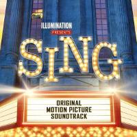 SING PL