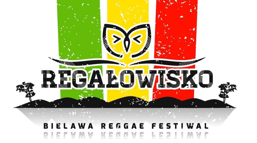 Festiwal Regałowisko już niebawem! Zobaczcie szczegóły