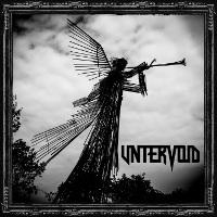 Untervoid
