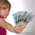 Ile zarabiają Polacy? [LISTA PŁAC] - średnie zarobki w polsce lista płac GUS