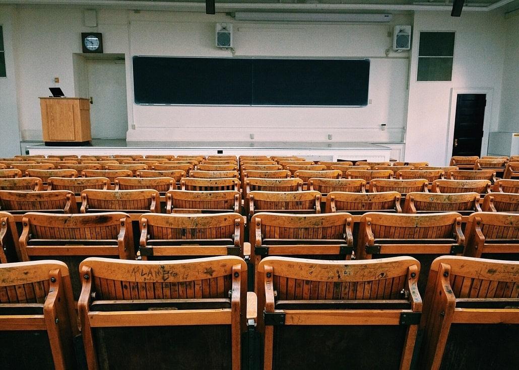 Zmiany w wymaganiach do egzaminu