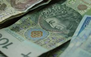 Wynagrodzenie kobiet i mężczyzn w 2015 roku - praca w polsce, wynagrodzenie w polsce, kryzys świat