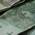 Humaniści zarabiają 1500 zł mniej niż inżynierowie