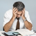 Praca na niby - praca na niby rekrutacja problemy oferty pracy prawo aplikacje