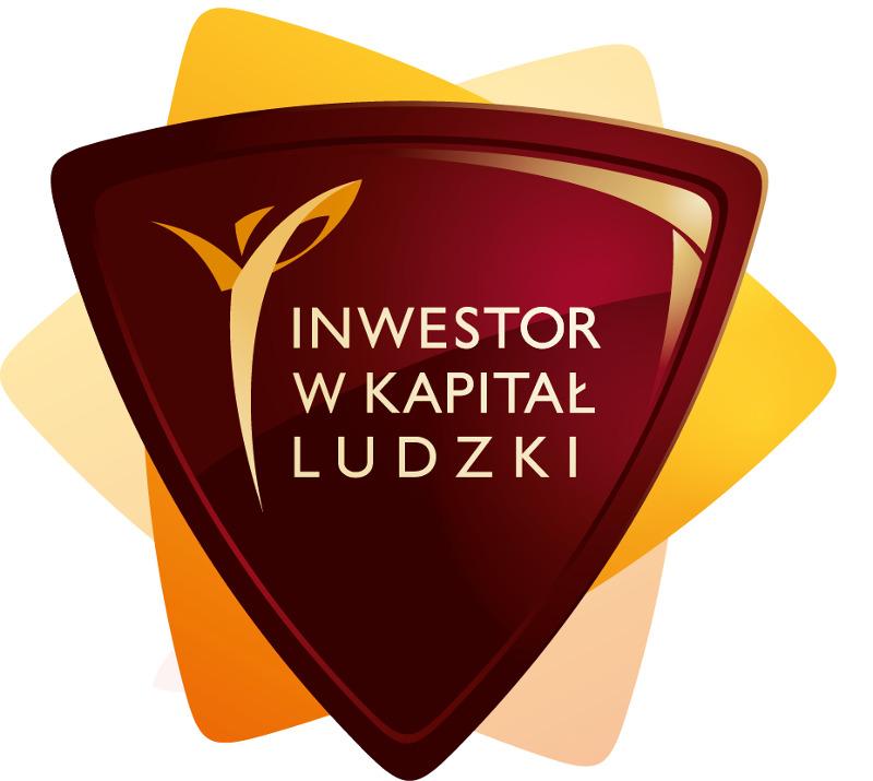 Inwestor w Kapitał Ludzki