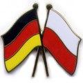 Praca w Niemczech nie tak atrakcyjna dla Polaków - rynek pracy niemcy polacy pieniądze zarobki euro polacy w niemczech praca gospodarka ekonomia