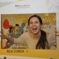 Pracodawca nr 1 w Polsce zatrudni 200 nowych osób - praca studenci absolwenco rynek pracy oferty zatrudnienia ernst & young kariera rozwój awans cv