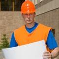 Warto mieć fach w ręku - rynek pracy fachowiec praca fizyczna ue unia europejska