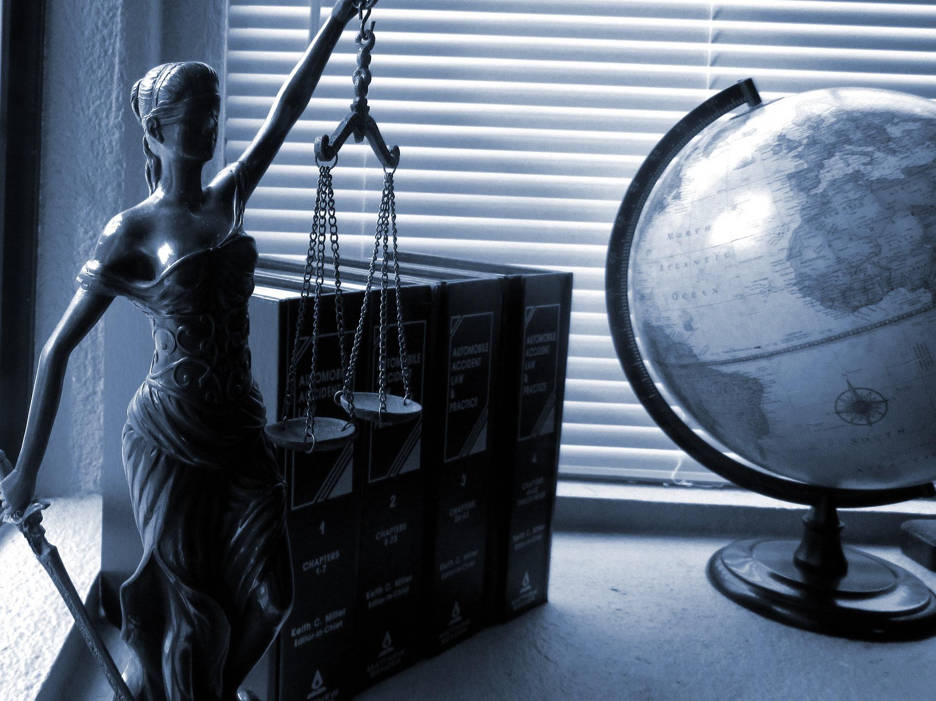 Prawo w cenie