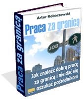 zlogte_praca_za_granica.jpg